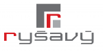 LogoRysavy-web