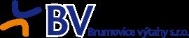 logoBVB