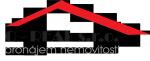 logo_Oreal